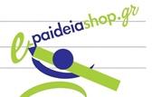E-paideiashop.gr