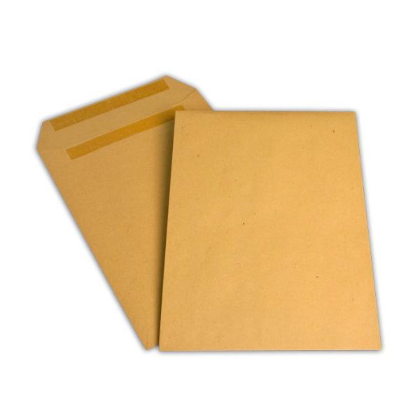 Φάκελος Μπεζ 23 cm x 32 cm A4