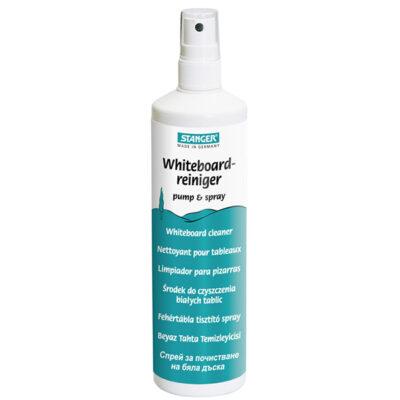 Υγρό Καθαρισμού λευκού πίνακα Stanger