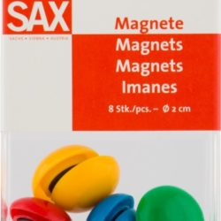 magnitakia-2cm