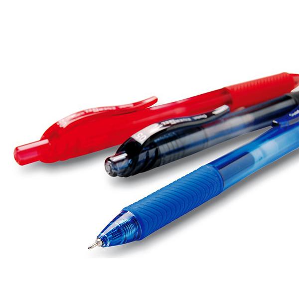 Στυλό διαρκείας ENERGEL Pentel BLN 105