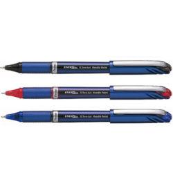 Στυλό διαρκείας ENERGEL Pentel BLN25
