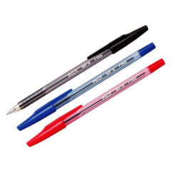 Pilot Στυλό μελάνης λαδιού BPS-GP FINE