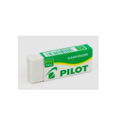 Γόμα Pilot clean eraser