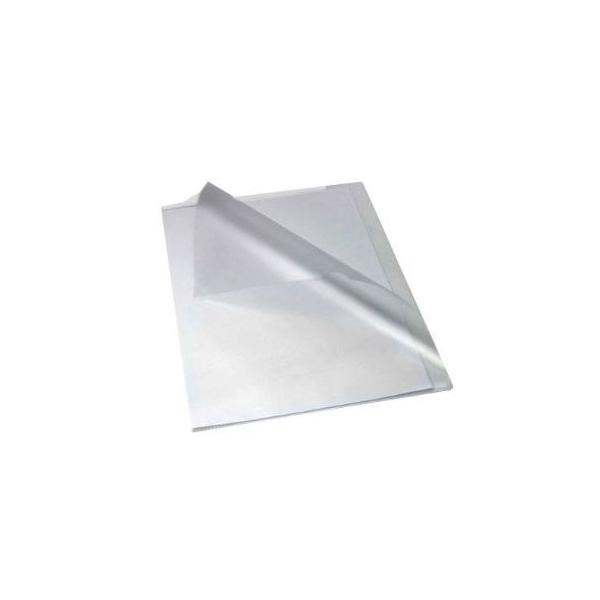 Ζελατίνες εγγράφων Α4, σχήμα Γ