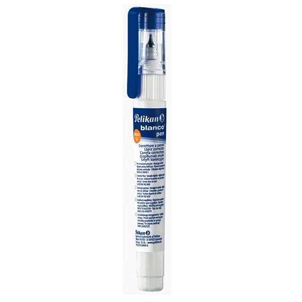 Pelikan Διορθωτικό υγρό σε στυλό
