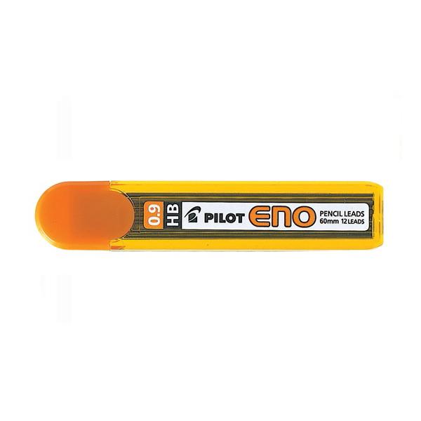 Pilot-Eno Μύτες για μηχανικό μολύβι 0.9mm ΗΒ