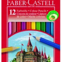 ksilompogies-faber-castell-12-xromata