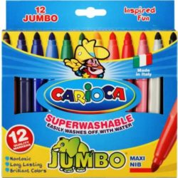 markadoroi-carioca-jumbo