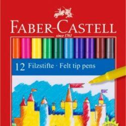 markadoroi-faber-castell-554212-leptoi