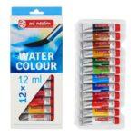 Χρώματα Νερού Talens Art Creation water colour 12 x 12 ml